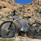 avial_mild_drive_e_bike_electric_motor_news_2