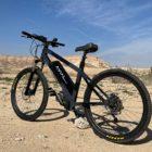 avial_mild_drive_e_bike_electric_motor_news_3