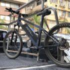 avial_mild_drive_e_bike_electric_motor_news_4