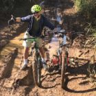 avial_mild_drive_e_bike_electric_motor_news_5