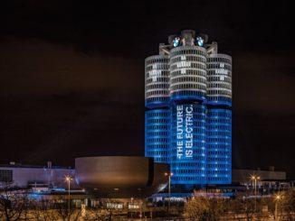 Rafforzata la competenza sulle batterie nel BMW Group