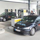 bosch_shell_volkswagen_electric_motor_news_01