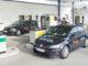 Benzina da fonti rinnovabili da Bosch, Shell e Volkswagen