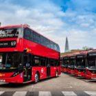 byd_ebus_london_electric_motor_news_1