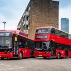 byd_ebus_london_electric_motor_news_2