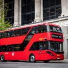 byd_ebus_london_electric_motor_news_4