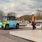 citroen_ami_cargo_electric_motor_news_3