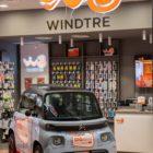 citroen_ami_windtre_electric_motor_news_4