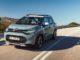 Con i sedili Citroën Advanced Comfort, ulteriore benessere a bordo di Nuovo SUV C3 Aircross