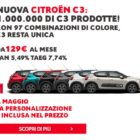 citroen_c3_offerta_personalizzazioni_04