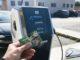 DKV insieme a Ekomobil espandono la rete di ricarica in Italia