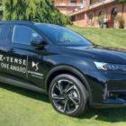 ds_italia_golf_electric_motor_news_1