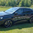 ds_italia_golf_electric_motor_news_3