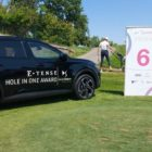ds_italia_golf_electric_motor_news_4