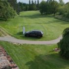 ds_italia_golf_electric_motor_news_5