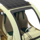 elettracity_electric_motor_news_01