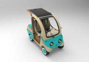 ElettraCity conquista Amalfi per un turismo green