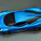 estrema_fulminea_electric_motor_news_03