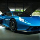 estrema_fulminea_electric_motor_news_06