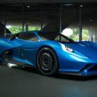 estrema_fulminea_electric_motor_news_07
