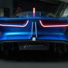 estrema_fulminea_electric_motor_news_08