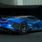 estrema_fulminea_electric_motor_news_10