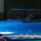 estrema_fulminea_electric_motor_news_11