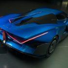 estrema_fulminea_electric_motor_news_13