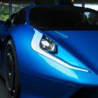 estrema_fulminea_electric_motor_news_15