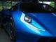 La nuova hypercar elettrica italiana è Estrema e anche Fulminea
