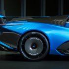 estrema_fulminea_electric_motor_news_19