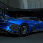 estrema_fulminea_electric_motor_news_22