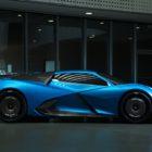 estrema_fulminea_electric_motor_news_23