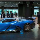 estrema_fulminea_electric_motor_news_25