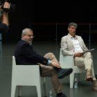 estrema_fulminea_electric_motor_news_29