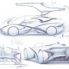 estrema_fulminea_electric_motor_news_34