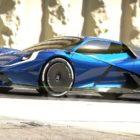 estrema_fulminea_electric_motor_news_40