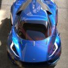 estrema_fulminea_electric_motor_news_42