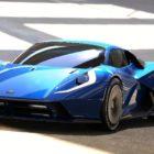 estrema_fulminea_electric_motor_news_45