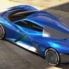 estrema_fulminea_electric_motor_news_46