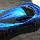 estrema_fulminea_electric_motor_news_47