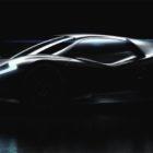 estrema_fulminea_electric_motor_news_51