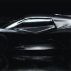 estrema_fulminea_electric_motor_news_52
