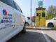 Europ Assistance inaugura la sua seconda stazione di ricarica rapida a Reggio Emilia