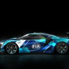 fia_electric_gt_electric_motor_news_1