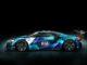 La FIA annuncia la nuova categoria Electric GT