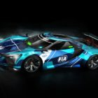 fia_electric_gt_electric_motor_news_6