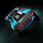 fia_electric_gt_electric_motor_news_8