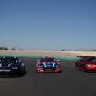 fia_etouring_car_world_cup_electric_motor_news_01