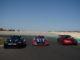 Dal 2022, Pure ETCR sarà aggiornato alla FIA eTouring Car World Cup
